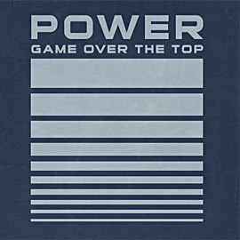 Game Over The Top